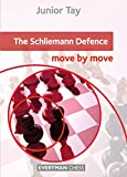 The Schliemann Defence: Move By Move-Tay, Junior