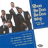 Shoo Be Doo Be Doo Wop