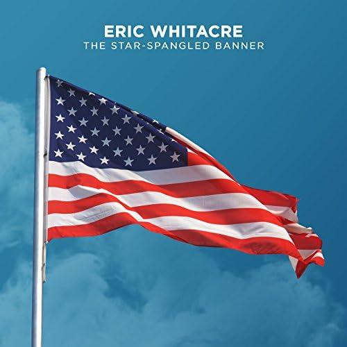 Eric Whitacre, Eric Whitacre Singers & Grace Davidson