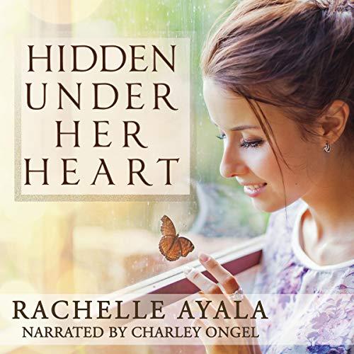 Couverture de Hidden Under Her Heart