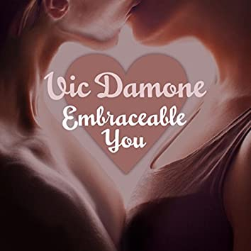 Vic Damone-Embraceable You