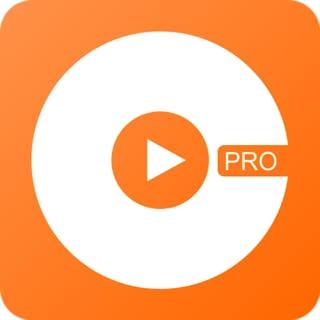 Best dj power software Reviews
