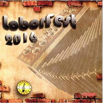 Loborfest 2016