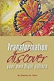 Transformation by Shannon M. Tobin (Feb 12 2013)