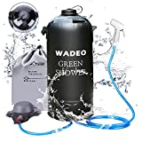 WADEO OD0403-VTUS