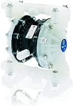Best 3 inch double diaphragm pump Reviews
