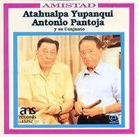 Amistad by Yupanqui