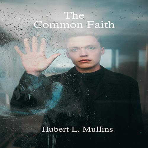 The Common Faith Titelbild