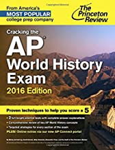 Best 2016 world history ap exam Reviews