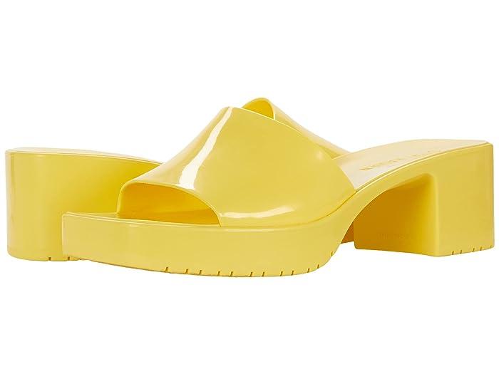 70s Shoes, Platforms, Boots, Heels | 1970s Shoes Steve Madden Harlin Sandal $69.95 AT vintagedancer.com