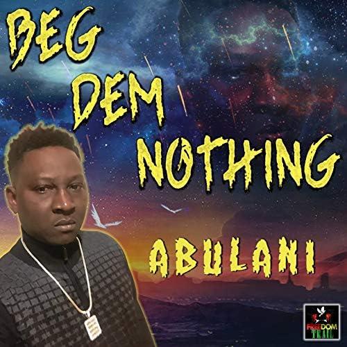 Abulani