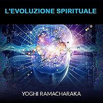 L'Evoluzione spirituale