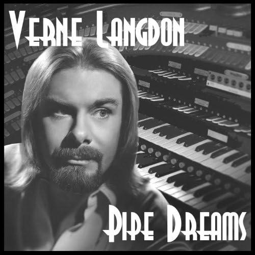 Verne Langdon