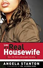 Best our real housewives Reviews