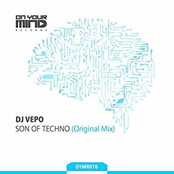 Son of Techno