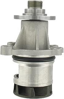 Magneti Marelli 81761/Bomba de agua