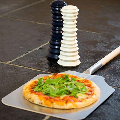 Argon Tableware Pizza Peel