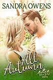 All Autumn (Blue Ridge Valley Book 2) (English Edition)