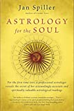 Astrology for the Soul (Bantam Classics)