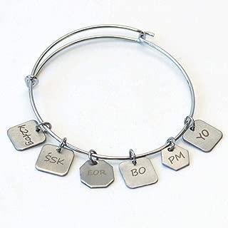 Best stitch marker bracelet Reviews