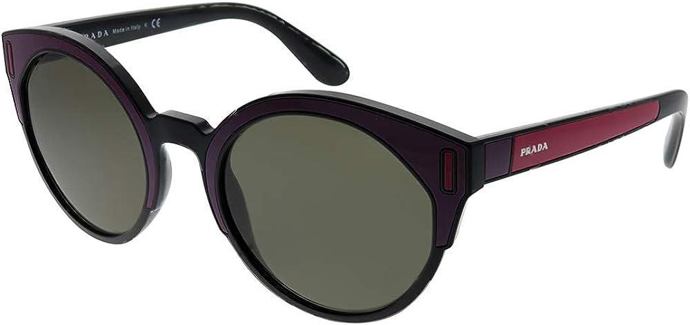 Prada occhiali da sole donna 03US