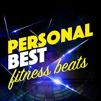 Personal Best Fitness Beats