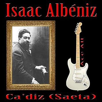 Ca'Diz (Saeta)