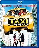 TAXI NY[Blu-ray/ブルーレイ]