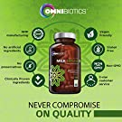 Organic Milk Thistle Capsules, 1500mg 4X Concentrated Extract with Silymarin is The Strongest Milk Thistle Supplement Available. Great for Liver Cleanse & Detox! 120 Vegetarian Capsules #3