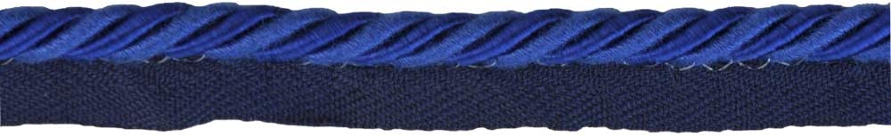 BELAGIO Enterprises BC-10008-04 Cord with Royal Ranking Industry No. 1 TOP3 Blue Lip