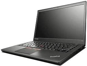 Best lenovo t440s wifi Reviews