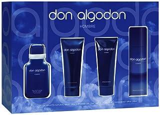Amazon.es: Don Algodón: Belleza