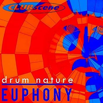 Drum Nature