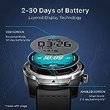Zoom IMG-1 ticwatch pro 2020 smartwatch ram