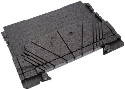Garniture Couvercle DE SYS 1-5 TL
