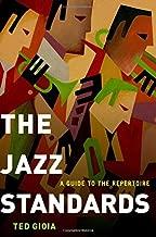Best the jazz standard Reviews