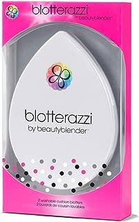 Best beauty blender blotterazzi pro Reviews