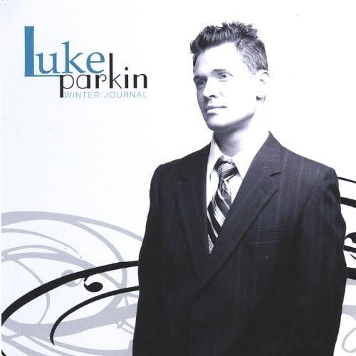 Luke Parkin