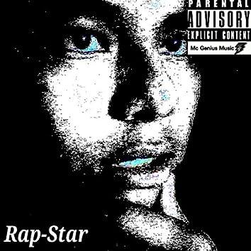 Rap-Star