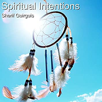 Spiritual Intentions