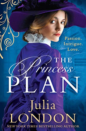 The Princess Plan: A Sexy Royal Romance With a Hint of Intrigue! A Must Read for Fans of The Crown: Book 1 (A Royal Wedding)