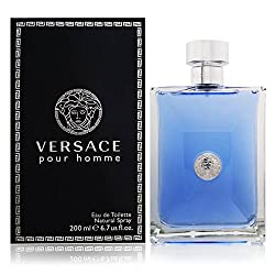 Top 10 Seductive Perfumes For Men Reviews 2020