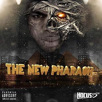 The New Pharaoh