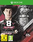 8 to Glory [Xbox One]