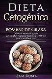 Dieta cetogénica para principiantes: Recetas Una para una dieta de recetas bajas en carbohidratos para la pérdida de peso