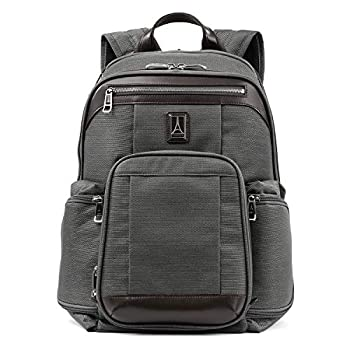 Best travelpro backpack Reviews