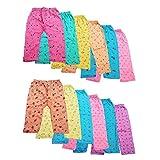 T-CROSS Kids Pajama Track Pant, Joggers, Sportswear and Knighwear for Kids-Baby Boy-Baby Girl