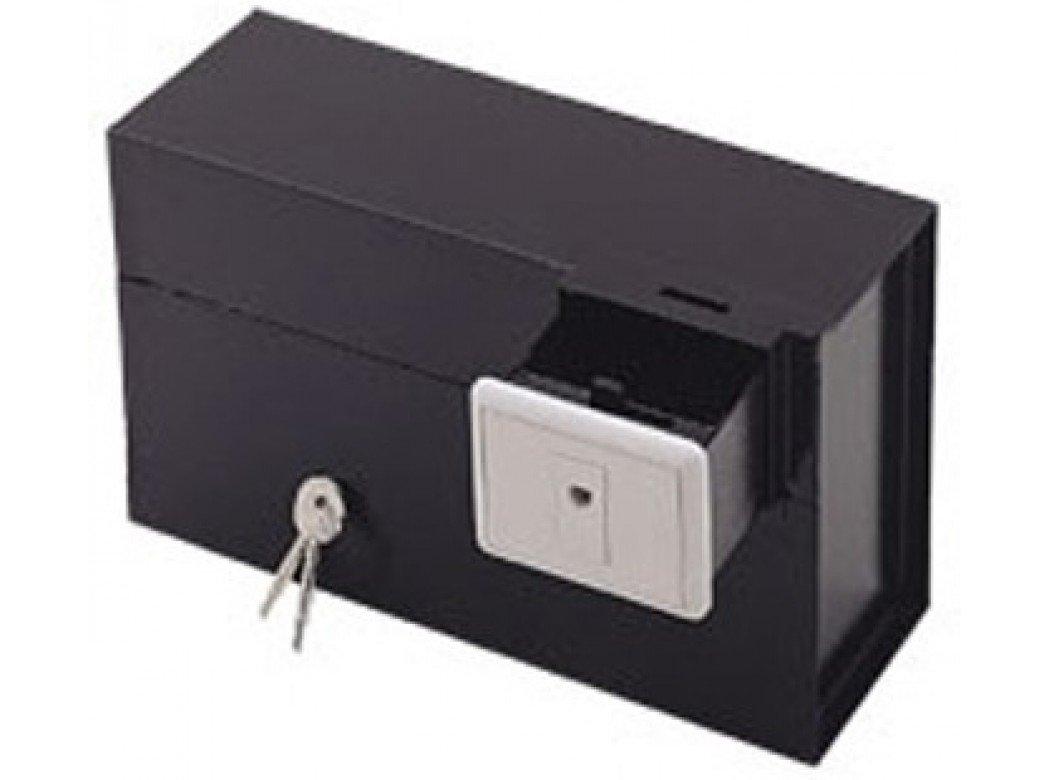 Btv - Caja Secret 305T 220X380X130 70833: Amazon.es: Bricolaje y herramientas