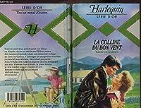 Windy Fire 037370156X Book Cover
