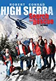 HIgh Sierra: Search and Rescue